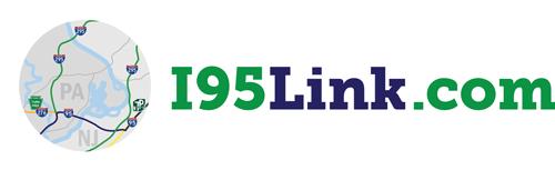 I-95 Link